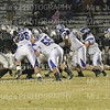 Playoffs - Liberty 2011 024