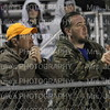 Playoffs - Liberty 2011 027