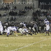 Playoffs - Liberty 2011 042