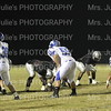 Playoffs - Liberty 2011 019