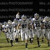 Playoffs - Liberty 2011 008