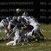 Playoffs - Liberty 2011 017