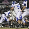 Playoffs - Liberty 2011 026