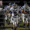 Playoffs - Liberty 2011 010