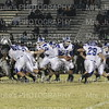 Playoffs - Liberty 2011 041