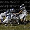 Playoffs - Liberty 2011 018