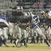 Playoffs - Liberty 2011 033