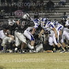 Playoffs - Liberty 2011 025