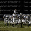 Playoffs - Liberty 2011 007