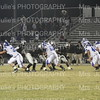 Playoffs - Liberty 2011 028