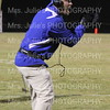 Playoffs - Liberty 2011 039
