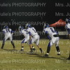Playoffs - Liberty 2011 012