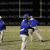 Playoffs - Liberty 2011 040