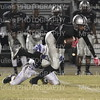 Playoffs - Liberty 2011 021