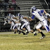Playoffs - Liberty 2011 013