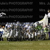 Playoffs - Liberty 2011 005