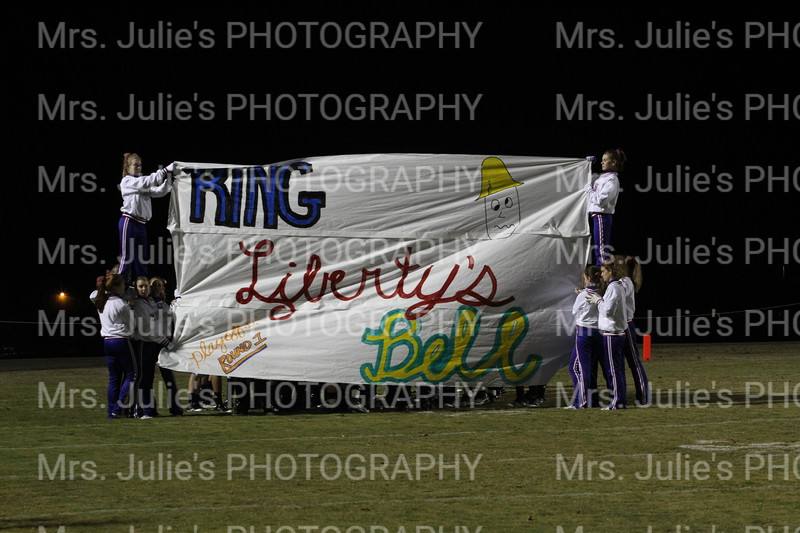Playoffs - Liberty 2011 004