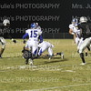 Playoffs - Liberty 2011 029
