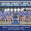This is the team picture that will be in Package 1 or 3.