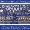 MCHS Team 2014  5x7