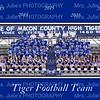 MCHS Football 2015 8x10