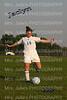 Soccer Team - FR  Football vs  White House 001w