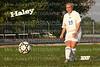 Soccer Team - FR  Football vs  White House 009w