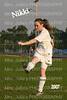 Soccer Team - FR  Football vs  White House 016w
