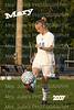 Soccer Team - FR  Football vs  White House 015w