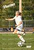 Soccer Team - FR  Football vs  White House 013w