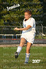 Soccer Team - FR  Football vs  White House 014w