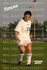 Soccer Team - FR  Football vs  White House 008w