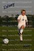 Soccer Team - FR  Football vs  White House 002w