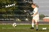 Soccer Team - FR  Football vs  White House 003w