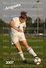 Soccer Team - FR  Football vs  White House 012w
