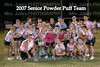 Powder Puff Games 123wc