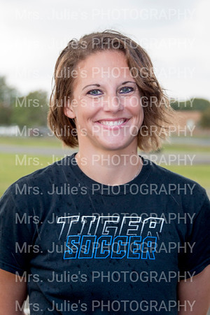 MCHS Soccer 17-18