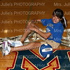 Volleyball 2010 079 5x7