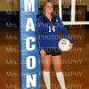 MCHS Volleyball Picture Day 009c5x7
