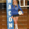 MCHS Volleyball Picture Day 036c5x7