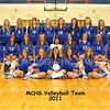 MCHS Volleyball Picture Day 051c5x7