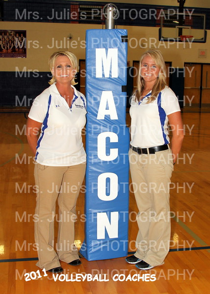 MCHS Volleyball Picture Day 158c5x7