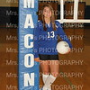 MCHS Volleyball Picture Day 032c5x7