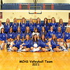 MCHS Volleyball Picture Day 051c8x10