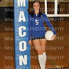 MCHS Volleyball Picture Day 022c5x7