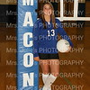MCHS Volleyball Picture Day 031c5x7