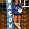 MCHS Volleyball Picture Day 040c5x7