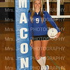 MCHS Volleyball Picture Day 038c5x7