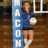 MCHS Volleyball Picture Day 026c5x7