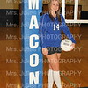MCHS Volleyball Picture Day 006c5x7